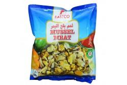 Eastco Mussels Meat - Per 500gm