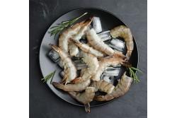 Shrimps Vannamei Headless  - 1Kg Pack