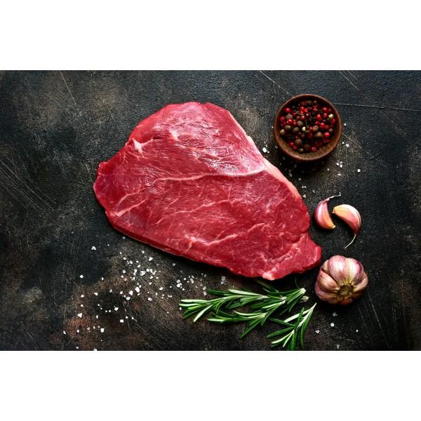 Fresh Premium Australian Beef Strips