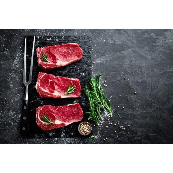 Fresh Premium Australian Beef Portion