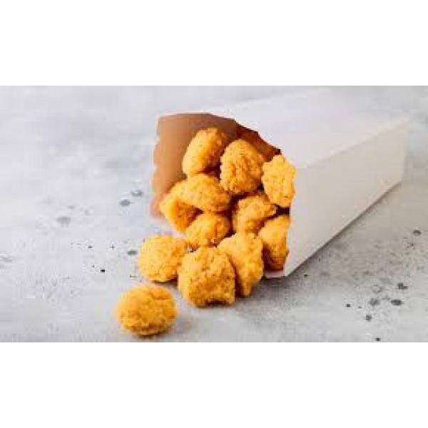 Eastco Cheese Popcorn